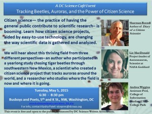 May5flier_citsci